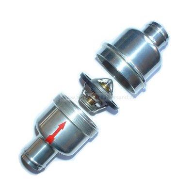 Koelwaterregelaar (thermostaat) 170er