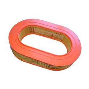 Alco Filter Air filter M110