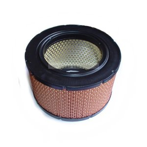 Air filter element 250S, 220Sb, 200/8