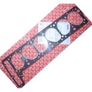 Elring Cylinder head gasket M180, 83,5mm
