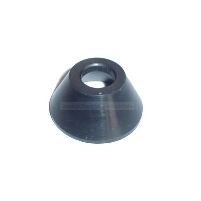 Couvrir Tie Rod End