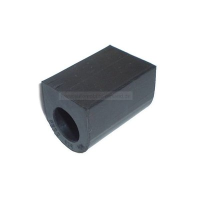 Rubber bus Stabilizer 170S, 220