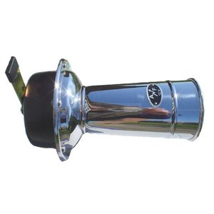 Trichterhorn 160mm
