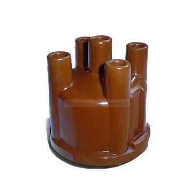 Verteilerkappe Ponton 4 Zylinder, 190SL