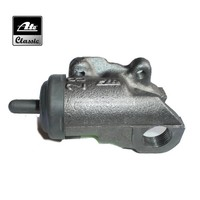 ATE Wheel brake cylinder 28,57mm, front right