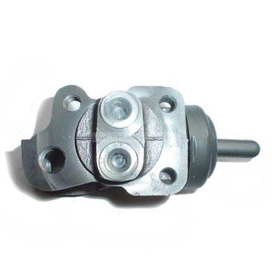 ATE cylindre de frein de roue ATE 28,57mm, avant droite