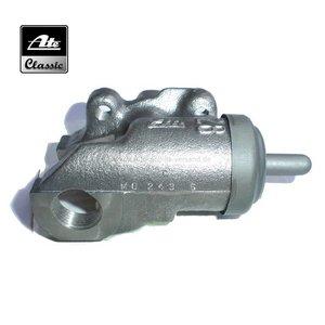 ATE Cylindre de roue ATE 28,57mm, avant gauche