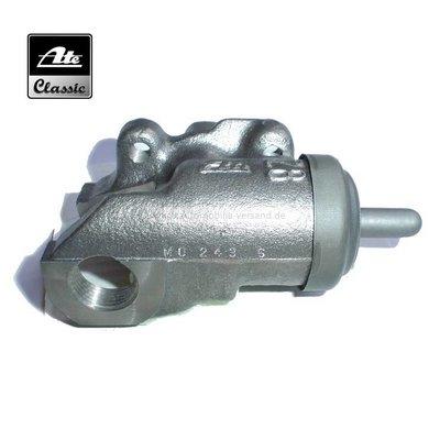 ATE Radbremszylinder ATE 28,57mm, vorne links