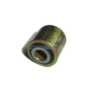 Mercedes Silent block pedal shaft