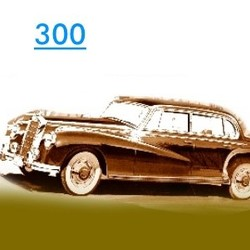 MB 300