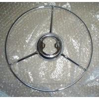 Signaal Ring 170-220