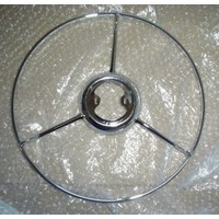 Signal ring 170-220