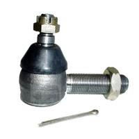 Spurstangenkopf, 16mm, L