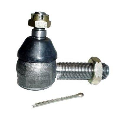 Spurstangenkopf, 16mm, Rechtsgewinde