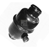 Koelwater controle (thermostaat) W187