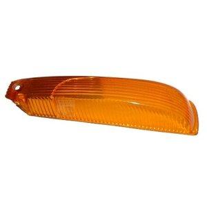 Blinkerglas orange rechts