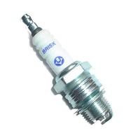 Brisk Spark plug N17C