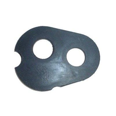 Rubber Pad wiper motor