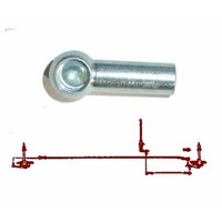 Ball joint Wiper Linkage