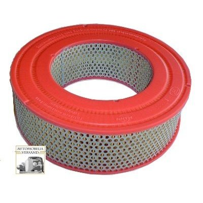 Alco Filter Luftfiltereinsatz Ponton 4-Zyl., M121