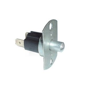 Door contact switch