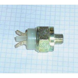 Bosch Brake Light Switch