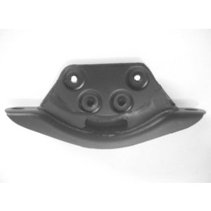 Engine rubber mount rear, 219, 220a
