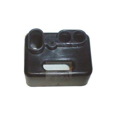 Kontaktkappe