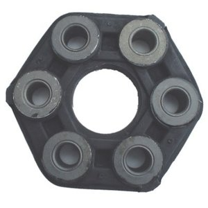 SGF Flexible de couplage 80mm
