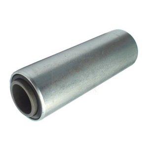 Paliers métal-caoutchouc