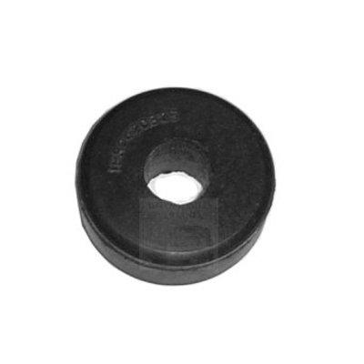 support moteur tampon de caoutchouc 170