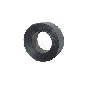 Sealing ring PTO shaft