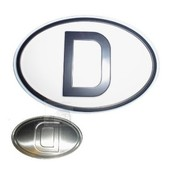 D Shield Alu