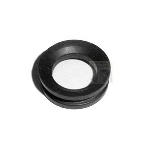 Sealing ring (small) wishbone
