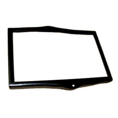 Batterij frame W113