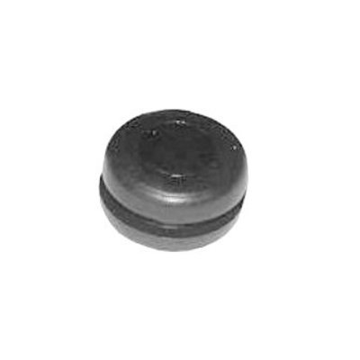Gummitüllen 10mm