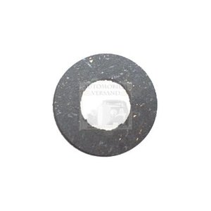 Friction disc 300