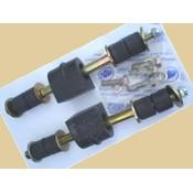 Repair Kit torsiestang / 8
