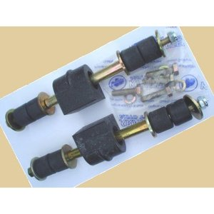 Repair set torsion bar / 8
