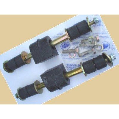 Réparation barre de torsion Kit / 8