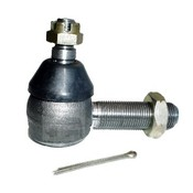 Tie Rod End, 18mm, L
