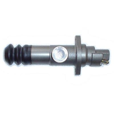 Hauptbremszylinder 28,57 mm