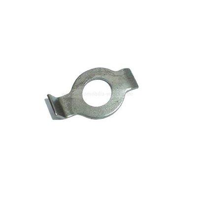 Lock Washer flywheel