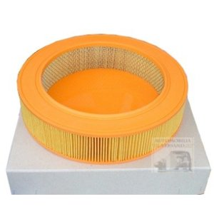Air filter insert Micronic 220S