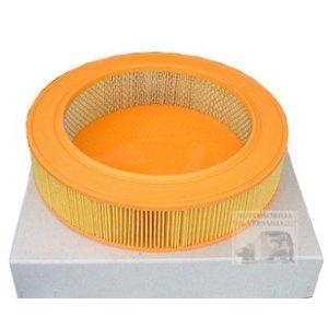 Insert de filtre à air Micronic 220S