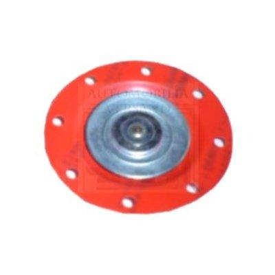 Membrane Unterdruckdose