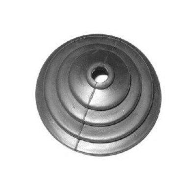 Manschette Knüppelschaltung W110-W113