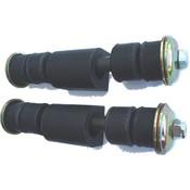 Rep. Set barre de torsion 20mm