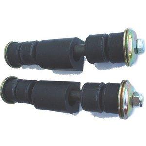 Rep. Set torsion bar 20mm