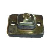 Aufbaulager 170S - 300